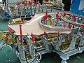 Manufacturing equipment 086.jpg