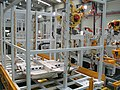 Manufacturing equipment 098.jpg