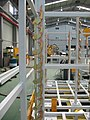 Manufacturing equipment 153.jpg