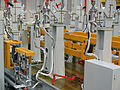 Manufacturing equipment 191.jpg