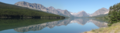 Many Glacier region and Lake Sherburne.tif