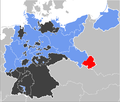 Map-Prussia-UpperSilesia.png