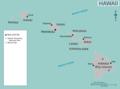 Map-USA-Hawaii01.png