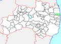 Map.Odaka-Town.Fukushima.PNG