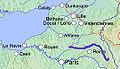 MapAisne.jpg