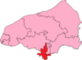 MapOfSeine-Maritimes4thConstituency.png