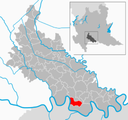 Map - IT - Lodi - Guardamiglio.png