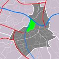 Map - NL - Nijmegen - Haven en industrieterrein.PNG