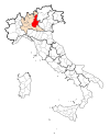 Map Province of Brescia.svg