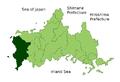 Map Shimonoseki en.png