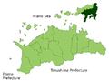 Map Shodoshima town en.png