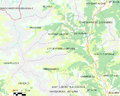 Map commune FR insee code 05006.png