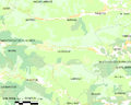 Map commune FR insee code 07315.png