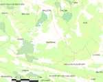 Map commune FR insee code 09327.png