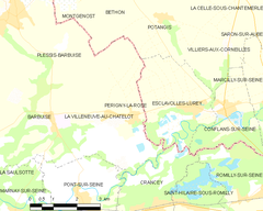 Map commune FR insee code 10284.png