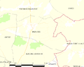 Map commune FR insee code 17035.png