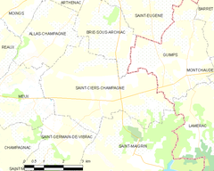 Map commune FR insee code 17316.png