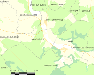 Map commune FR insee code 21372.png