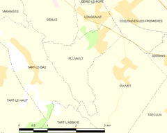 Map commune FR insee code 21486.png