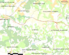 Map commune FR insee code 24139.png