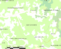 Map commune FR insee code 24378.png