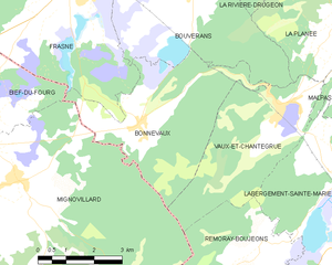 Map commune FR insee code 25075.png