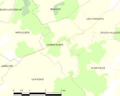 Map commune FR insee code 28231.png