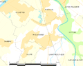 Map commune FR insee code 31421.png