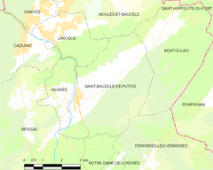 Map commune FR insee code 34243.png