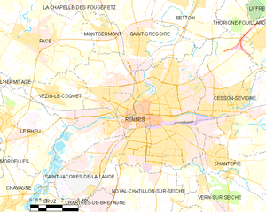 Map commune FR insee code 35238.png