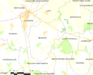 Map commune FR insee code 36025.png
