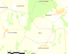 Map commune FR insee code 36235.png