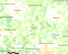 Map commune FR insee code 41268.png