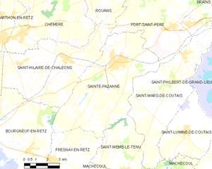 Map commune FR insee code 44186.png