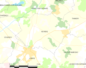 Map commune FR insee code 45230.png