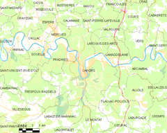 Map commune FR insee code 46042.png