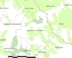 Map commune FR insee code 46135.png
