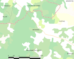 Map commune FR insee code 47010.png