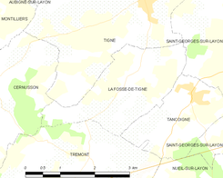 Map commune FR insee code 49142.png
