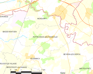 Map commune FR insee code 57557.png