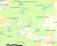 Map commune FR insee code 60534.png