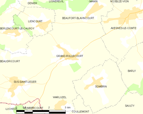 Map commune FR insee code 62385.png
