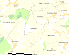 Map commune FR insee code 62659.png
