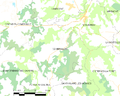 Map commune FR insee code 63115.png