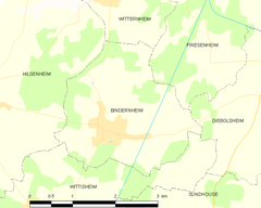 Map commune FR insee code 67040.png