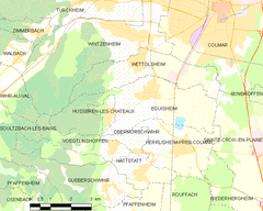Map commune FR insee code 68078.png