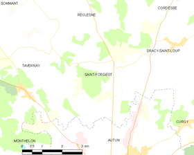 Map commune FR insee code 71414.png