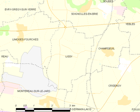 Map commune FR insee code 77253.png