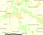 Map commune FR insee code 78591.png