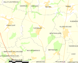 Map commune FR insee code 80316.png